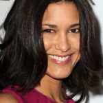 Julia Jones Bra Size, Age, Weight, Height, Measurements