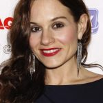 Kara DioGuardi Bra Size, Age, Weight, Height, Measurements