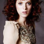 Karen Elson Bra Size, Age, Weight, Height, Measurements