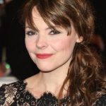 Kate Ford Bra Size, Age, Weight, Height, Measurements