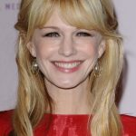Kathryn Morris Bra Size, Age, Weight, Height, Measurements