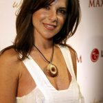 Kelly Monaco Bra Size, Age, Weight, Height, Measurements