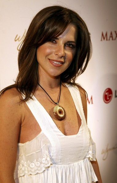 Kelly Monaco Bra Size Age Weight Height Measurements