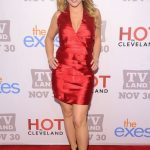 Kelly Stables Bra Size, Age, Weight, Height, Measurements