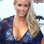 Kendra Wilkinson Bra Size, Age, Weight, Height, Measurements