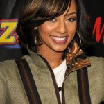 Keri Hilson Bra Size, Age, Weight, Height, Measurements