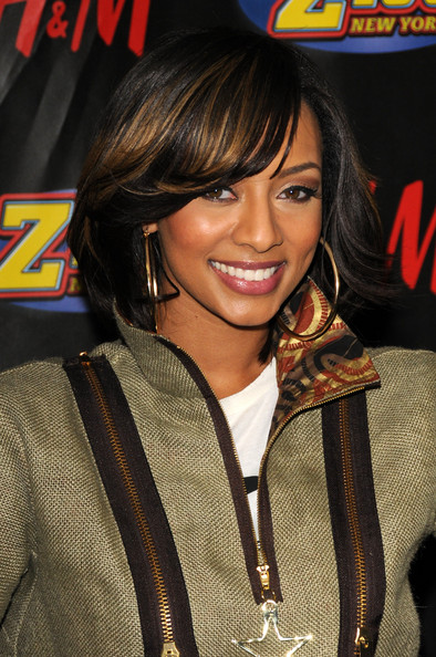 keri hilson bra size  age  weight  height  measurements