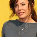 Krista Allen Bra Size, Age, Weight, Height, Measurements