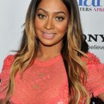 La La Anthony Bra Size, Age, Weight, Height, Measurements