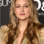 Leelee Sobieski Bra Size, Age, Weight, Height, Measurements