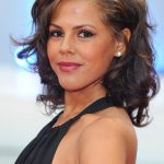 Lenora Crichlow Bra Size, Age, Weight, Height, Measurements