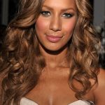 Leona Lewis Bra Size, Age, Weight, Height, Measurements