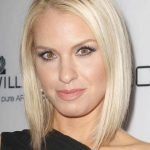 Leslie Grossman Bra Size, Age, Weight, Height, Measurements