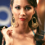 Lexa Doig Bra Size, Age, Weight, Height, Measurements