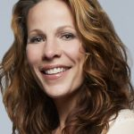 Lili Taylor Bra Size, Age, Weight, Height, Measurements