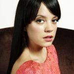 Lily Allen Bra Size, Age, Weight, Height, Measurements