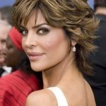 Lisa Rinna Bra Size, Age, Weight, Height, Measurements