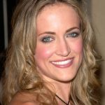 Lori Heuring Bra Size, Age, Weight, Height, Measurements