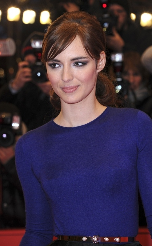 louise bourgoin adelelouise bourgoin photo, louise bourgoin instagram, louise bourgoin photo gallery, louise bourgoin wikipedia, louise bourgoin smoking, louise bourgoin height weight, louise bourgoin zimbio, louise bourgoin astrotheme, louise bourgoin interview, louise bourgoin filme, louise bourgoin adele, louise bourgoin twitter, louise bourgoin foto, louise bourgoin kenzo, louise bourgoin filmleri, louise bourgoin facebook, louise bourgoin wiki fr, louise bourgoin height, louise bourgoin, louise bourgoin couple