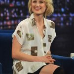 Mamie Gummer Bra Size, Age, Weight, Height, Measurements