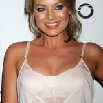 Margot Robbie Bra Size, Age, Weight, Height, Measurements