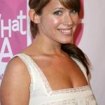 Marla Sokoloff Bra Size, Age, Weight, Height, Measurements