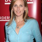 Marlee Matlin Bra Size, Age, Weight, Height, Measurements