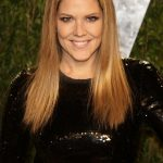 Mary McCormack Bra Size, Age, Weight, Height, Measurements