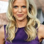 Mircea Monroe Bra Size, Age, Weight, Height, Measurements