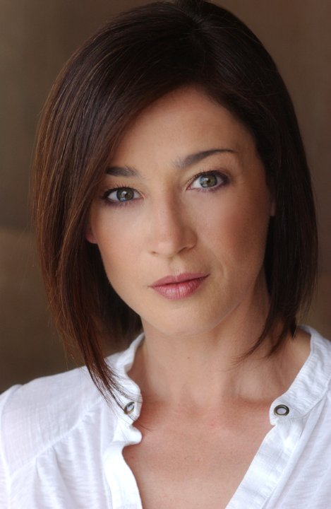 Moira Kelly Net Worth Celebrity Sizes