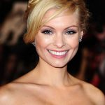 MyAnna Buring Bra Size, Age, Weight, Height, Measurements