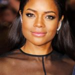 Naomie Harris Bra Size, Age, Weight, Height, Measurements
