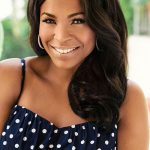 Nia Long Bra Size, Age, Weight, Height, Measurements