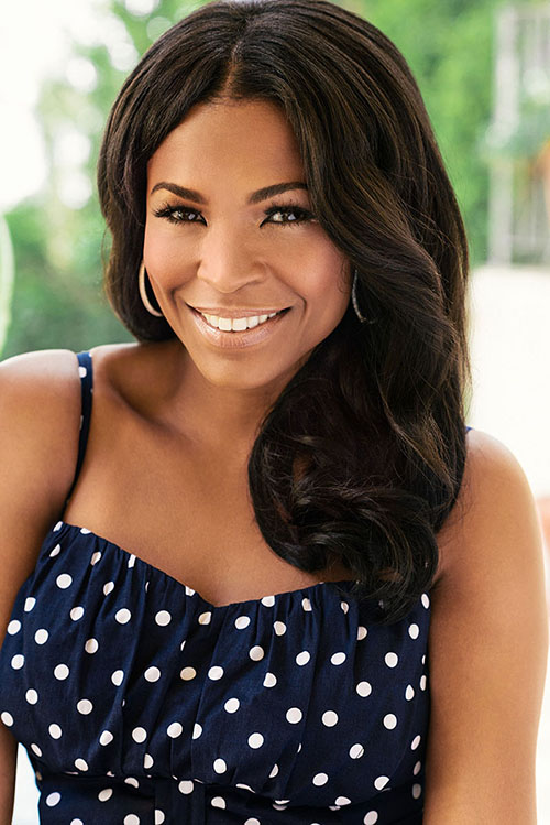 Nia Long Bra Size Age Weight Height Measurements Celebrity Sizes
