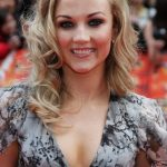 Nichola Burley Bra Size, Age, Weight, Height, Measurements