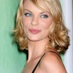 Nichole Hiltz Bra Size, Age, Weight, Height, Measurements