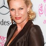 Nicollette Sheridan Bra Size, Age, Weight, Height, Measurements