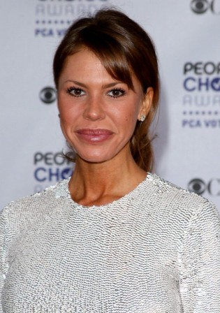 nikki cox plastic surgery before and after celebrity sizes
