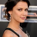 Olga Fonda Bra Size, Age, Weight, Height, Measurements