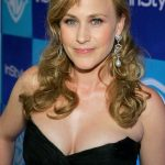 Patricia Arquette Bra Size, Age, Weight, Height, Measurements