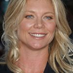 Peta Wilson Bra Size, Age, Weight, Height, Measurements