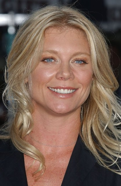 Peta Wilson Peta Wilson Bra Size, Age, Weight, Height, Measurements