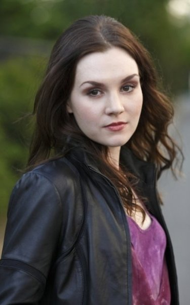 Rachel Miner Bra Size Age Weight Height Measurements