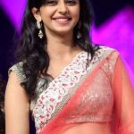 Rakul Preet Singh Bra Size, Age, Weight, Height, Measurements