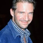 Ralph Fiennes Age, Weight, Height, Measurements