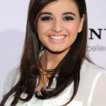 Rebecca Black Bra Size, Age, Weight, Height, Measurements