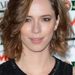 Rebecca Hall Bra Size, Age, Weight, Height, Measurements