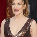 Rene Russo Bra Size, Age, Weight, Height, Measurements