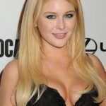 Renee Olstead Bra Size, Age, Weight, Height, Measurements