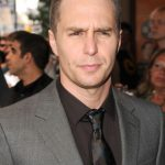 Sam Rockwell Age, Weight, Height, Measurements